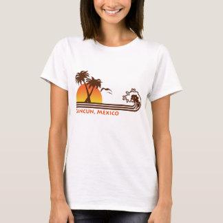 Cancun Mexico T-Shirt