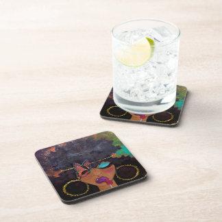 CANDI Coasters