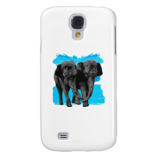 CANDI IN LOVE SAMSUNG GALAXY S4 CASE