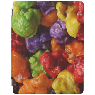 Candied Popcorn iPad Smart Cover