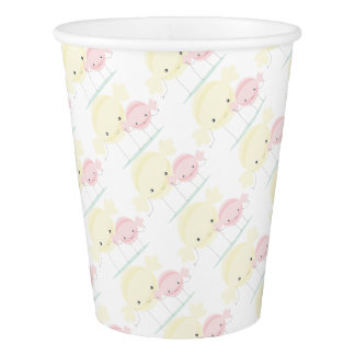 candies paper cup