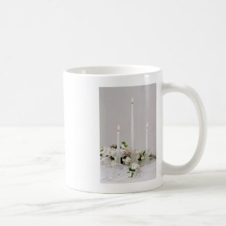 Candle Ceremony Favor Mug (1), [CUSTOMIZE]