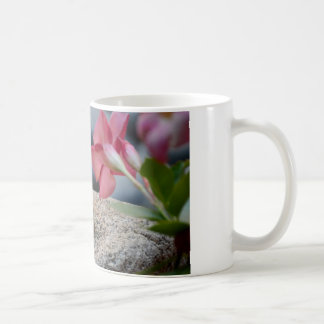 Candles and Water Coffee Mugs