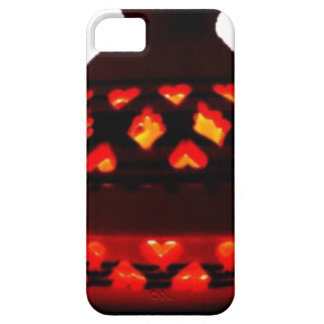 candlestick-tajine barely there iPhone 5 case