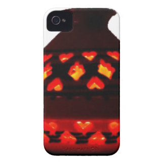 candlestick-tajine Case-Mate iPhone 4 cases