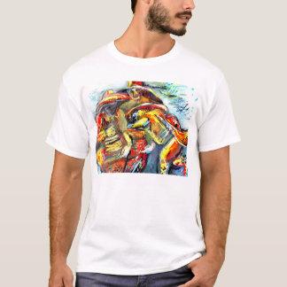 Candombe para José T-Shirt