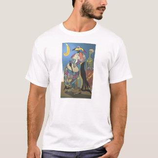 Candombero T-Shirt