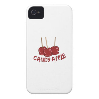 Candy Apple Case-Mate iPhone 4 Case