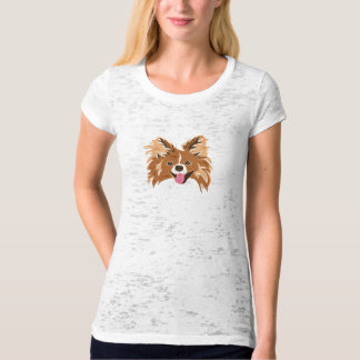 Candy Baby T-Shirt