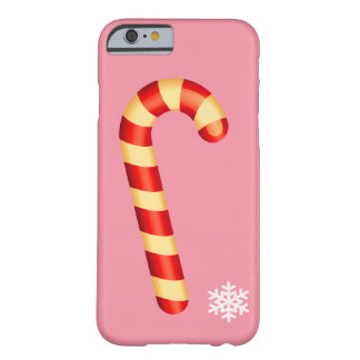 candy barely there iPhone 6 case