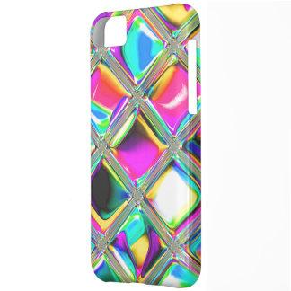 Candy Bubbles Original Art Custom iPhone 5 Case