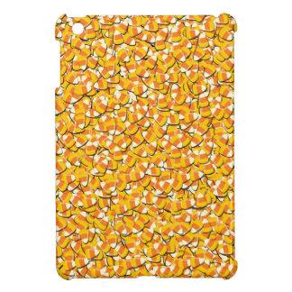 Candy Corn Case For The iPad Mini