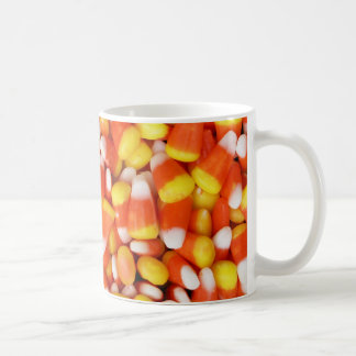 Candy Corn Cup