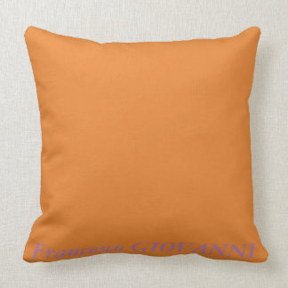 "Candy Cotton Throw Pillow, Throw Pillow 20"" x 20"""