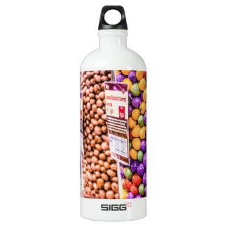 Candy Crush SIGG Traveller 1.0L Water Bottle