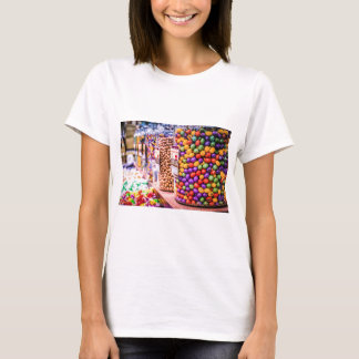 Candy Crush T-Shirt