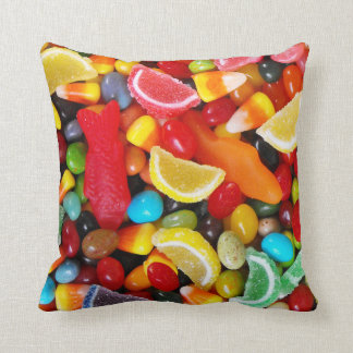 Candy Delight Cushion