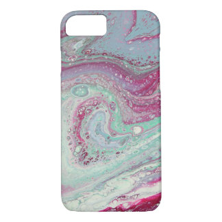 Candy dreams phone case
