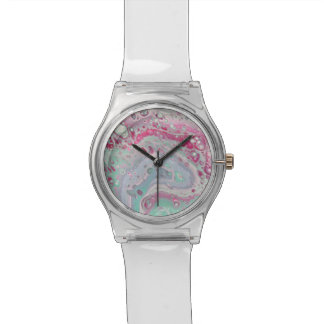 Candy Dreams Watch