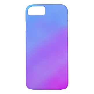 Candy Haze iPhone 7 Case