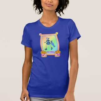 Candy Kids, Topsy tofee and the Candy houses Shirts
