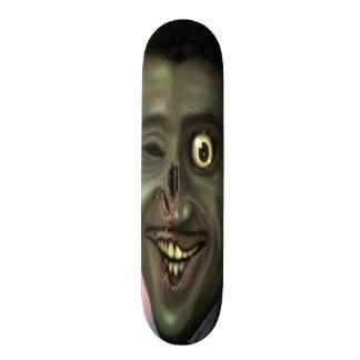 Candy Man Skateboard