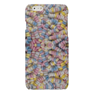 Candy Necklace iPhone case