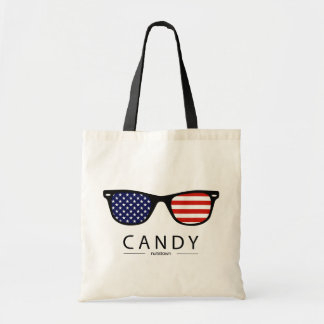 CANDY Out And About Bag
