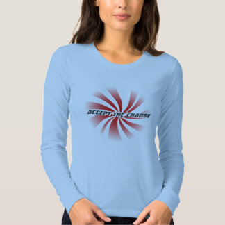 Candy  -Shirt T Shirts