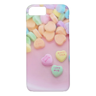 Candy Sweet iPhone Case