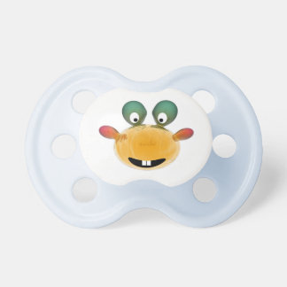 Candy Toothies Pacifiers