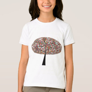 Candy Tree T-Shirt