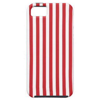 Candycane iPhone 5 Cases