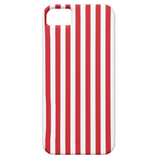 Candycane iPhone 5 Covers