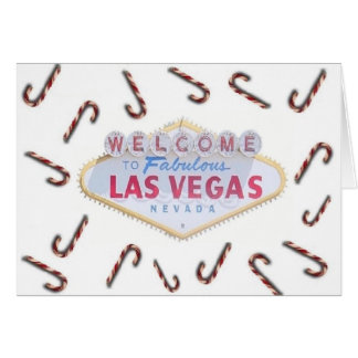 candycanevegas1 greeting cards