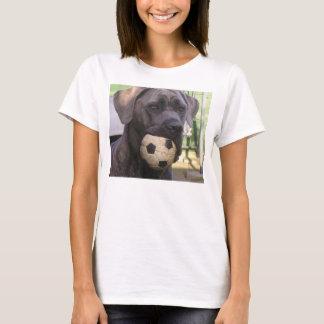 cane corso.png T-Shirt