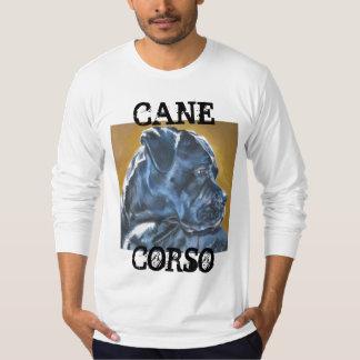 CANE CORSO  t shirt