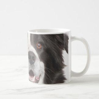 caneca cachorro coffee mug