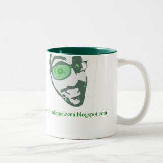 Caneco farinhamaizena blogspot coffee mug