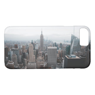 Canedo NYC Glossy Phone Case