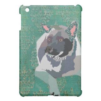Canine Case iPad Case For The iPad Mini