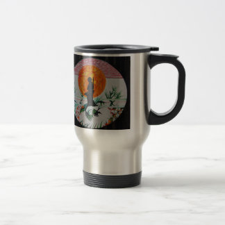 Canine Moment Coffee Mug
