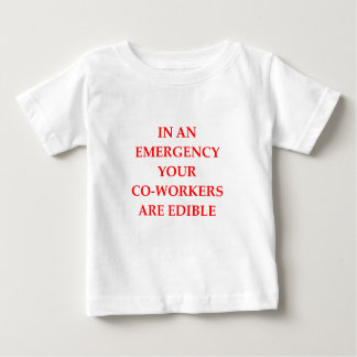 CANNIBAL BABY T-Shirt
