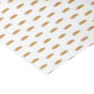 Cannoli Tissue Paper