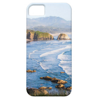 Cannon Beach Oregon iPhone 5 Covers