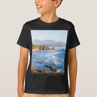 Cannon Beach Oregon T-Shirt