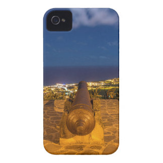 Cannon Case-Mate iPhone 4 Cases