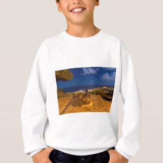 Cannon Sweatshirt