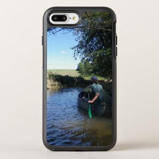 Canoe Otterbox Case