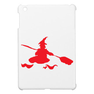 Canoe witch cover for the iPad mini